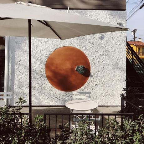Moon Juice - West Hollywood